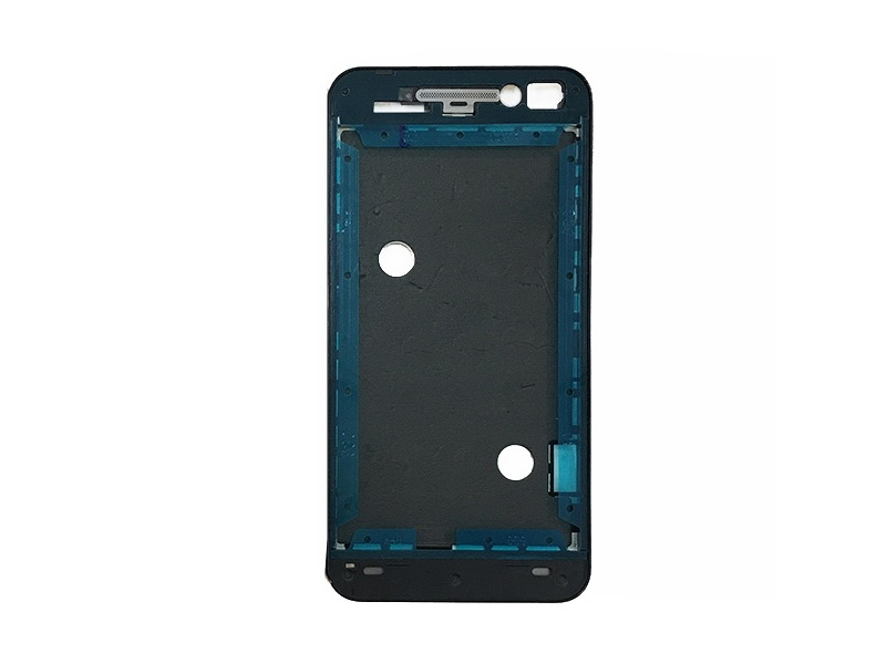Front Cover pro Asus Zenfone 4 (A400CG) (OEM)