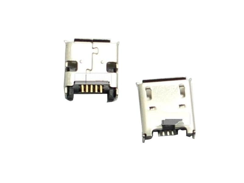 USB Connector pro Asus Zenfone 4 (A400CG) (OEM)