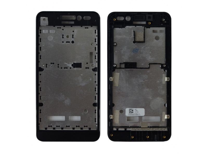Front Cover pro Asus Zenfone 4 (A450CG) (OEM)