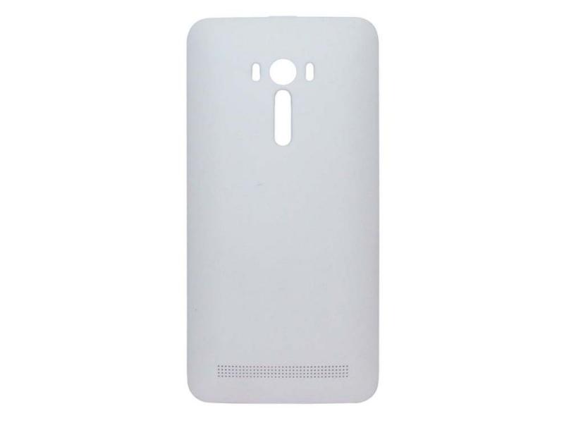 Back Cover pro Asus Zenfone Selfie (ZD551KL) White (OEM)