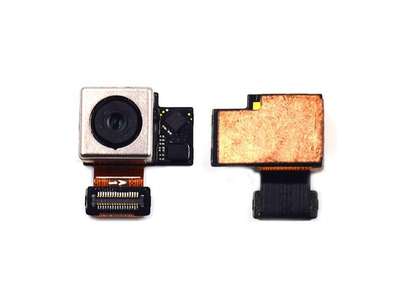 Back Camera pro Lenovo Vibe Shot (OEM)