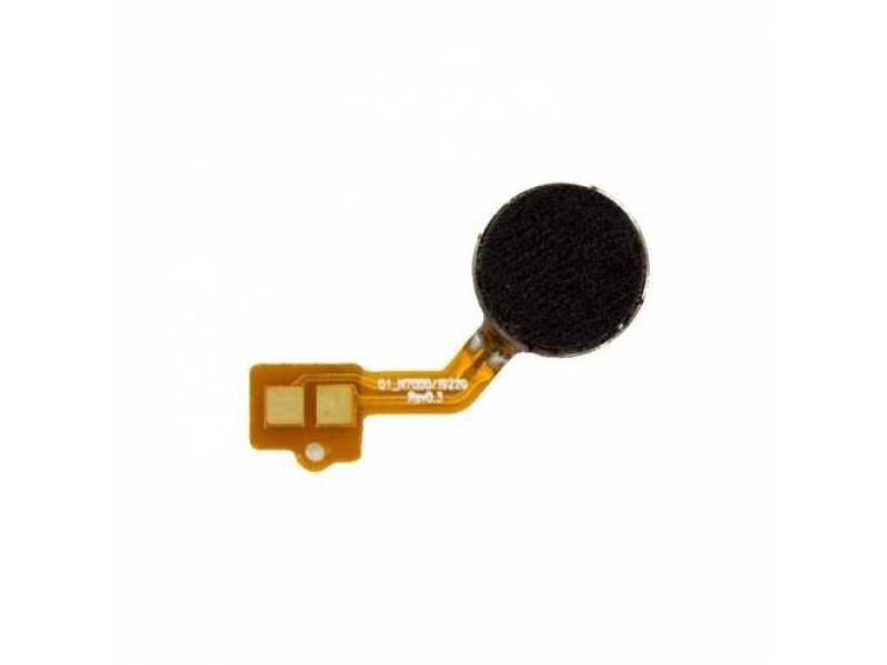 Vibrator pro Lenovo Vibe P1 (OEM)
