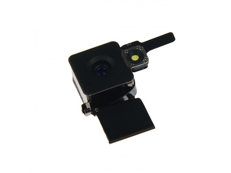 Back Camera pro Apple iPhone 4