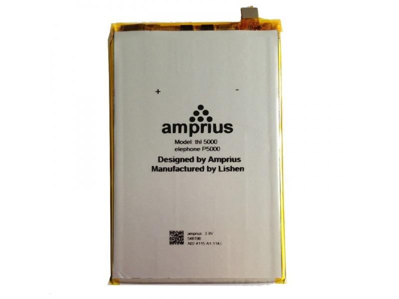 Battery pro Elephone P5000 (OEM)
