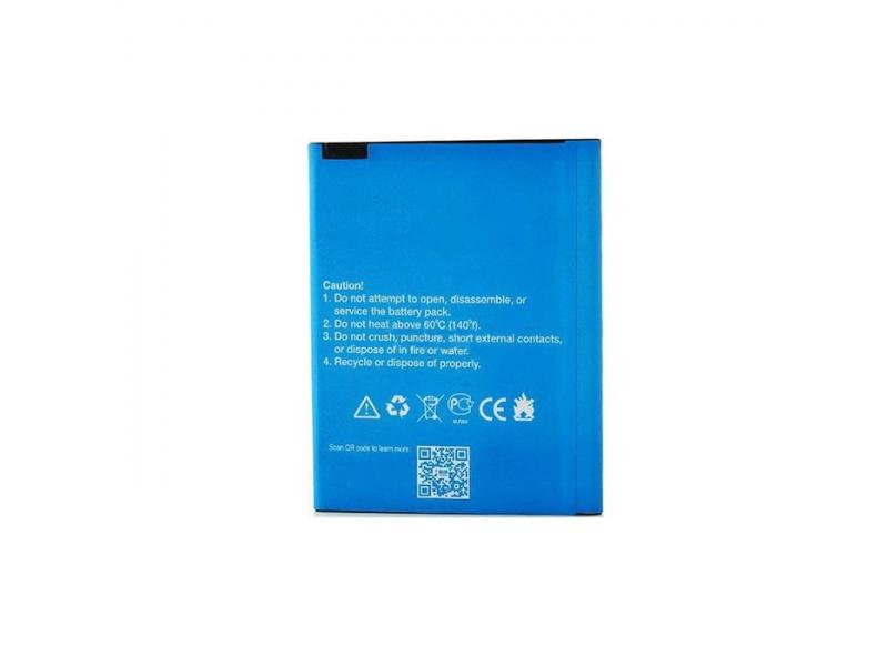Battery pro Elephone P6000 (OEM)