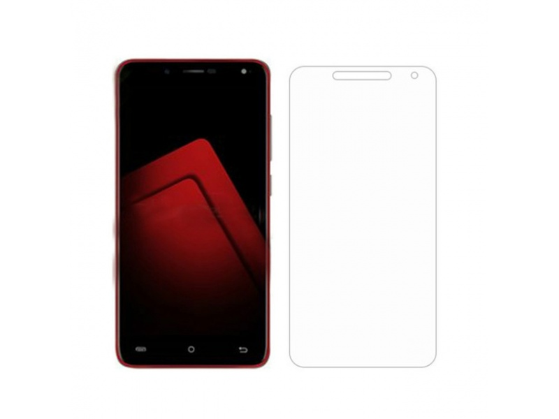 CUBOT Rainbow 2 Tempered Glass