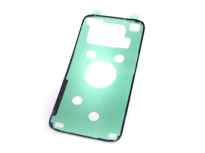 Waterproof Sticker pro Samsung Galaxy Note 5 (OEM)