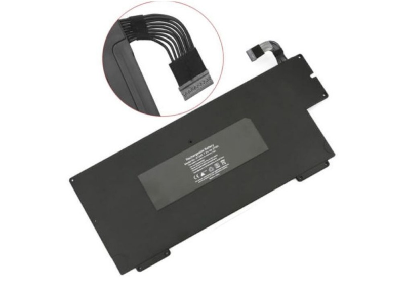 Battery A1245 pro Apple Macbook Air 13 A1237 2008 / A1304 2008 - 2009