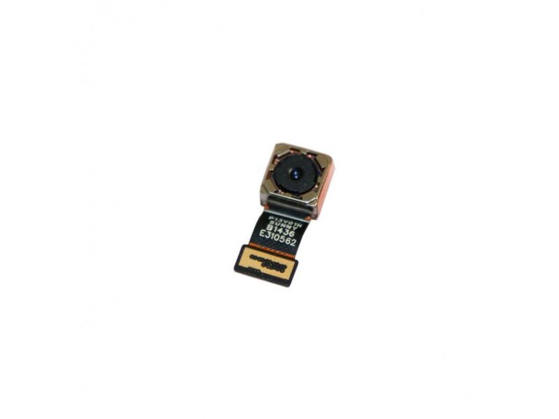 Back Camera pro Lenovo S60 (OEM)