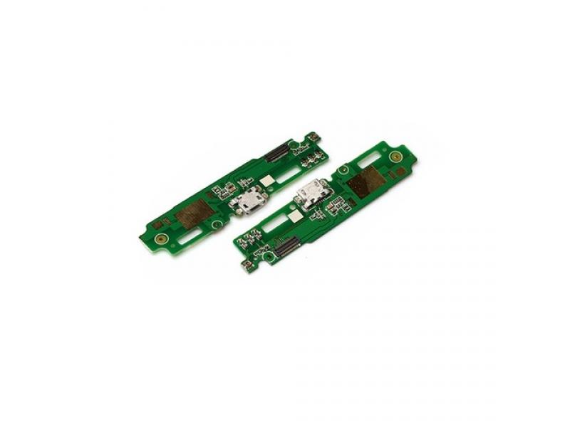 Xiaomi Redmi 3 Small USB Charging Board (OEM)