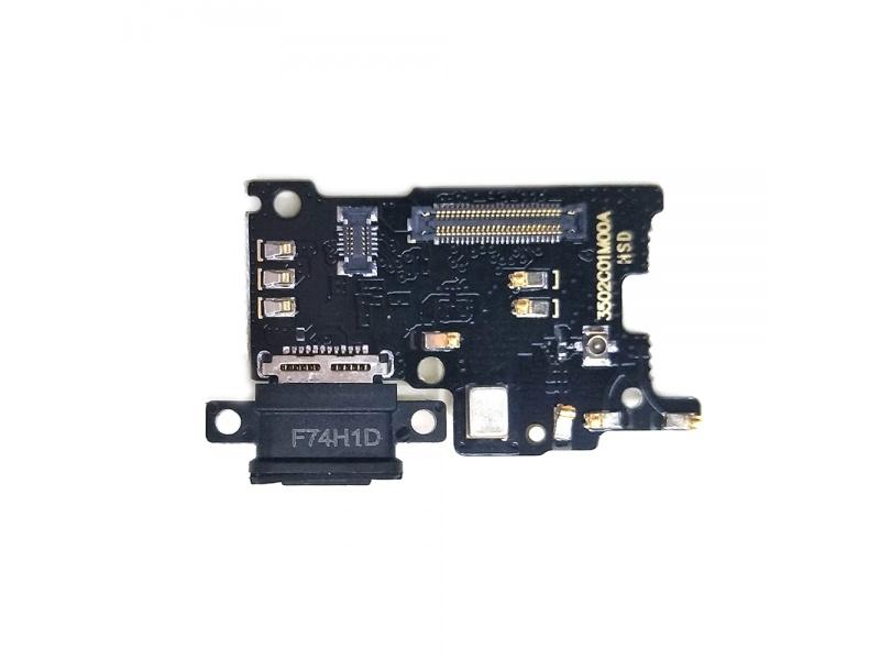 Xiaomi Mi 6 Small USB Charging Board (OEM)