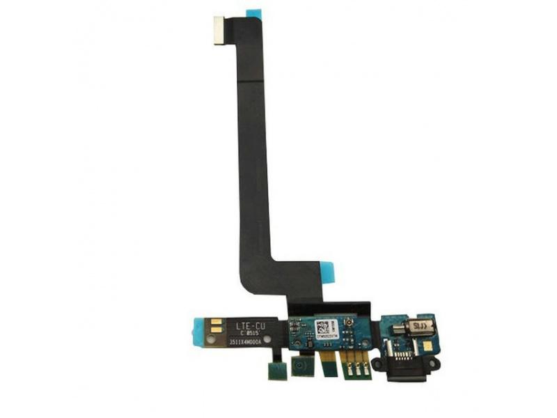 Xiaomi Mi4 Small USB Charging Board (OEM)