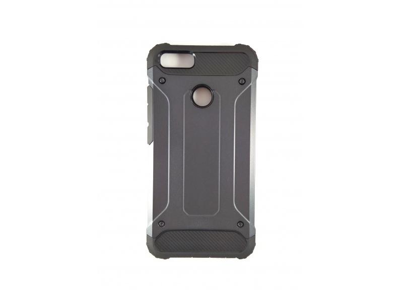Armory Case Steel Blue pro Xiaomi Mi A1