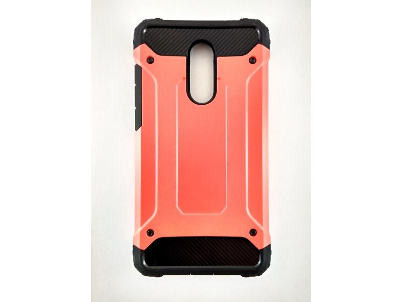 Armory Case Red pro Xiaomi Redmi Note 4