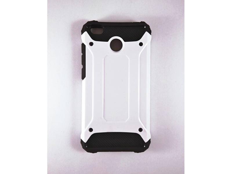 Armory Case White pro Xiaomi Redmi 4X