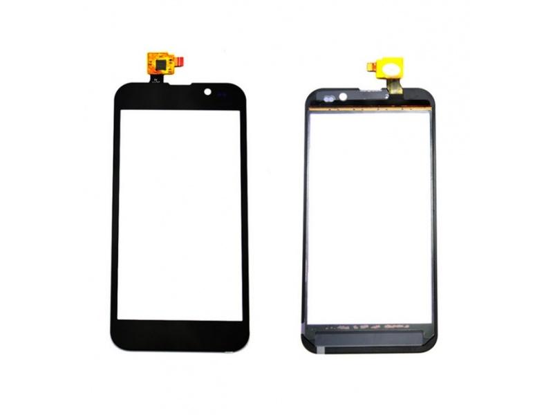 Touch pro ZOPO ZP700 Black (OEM)