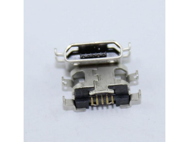 USB Conector pro iNew V3 (OEM)