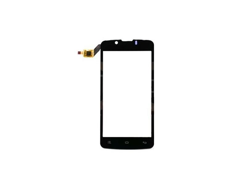 Touch pro ZOPO ZP580 Black (OEM)
