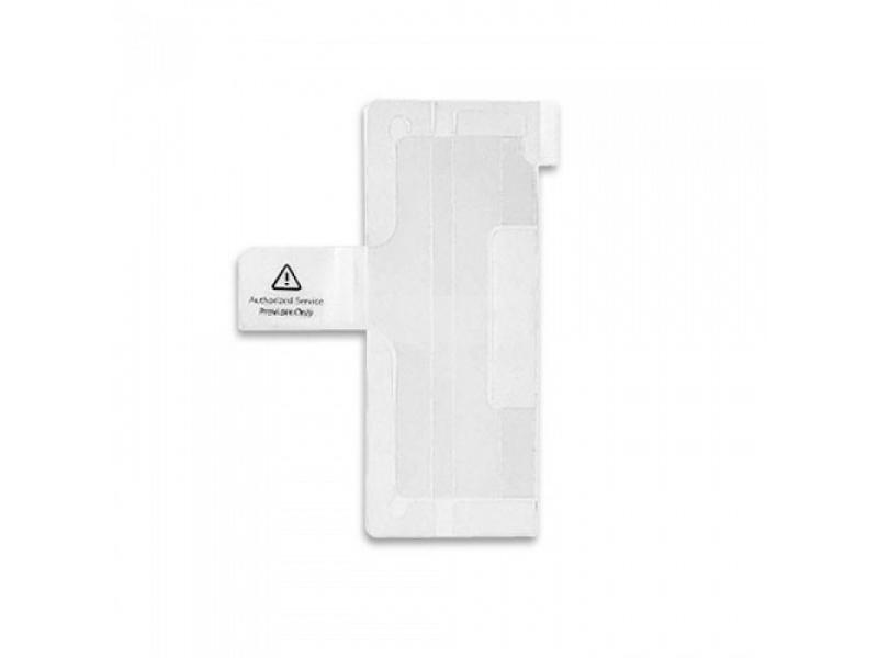 Battery Sticker pro Apple iPhone 4S