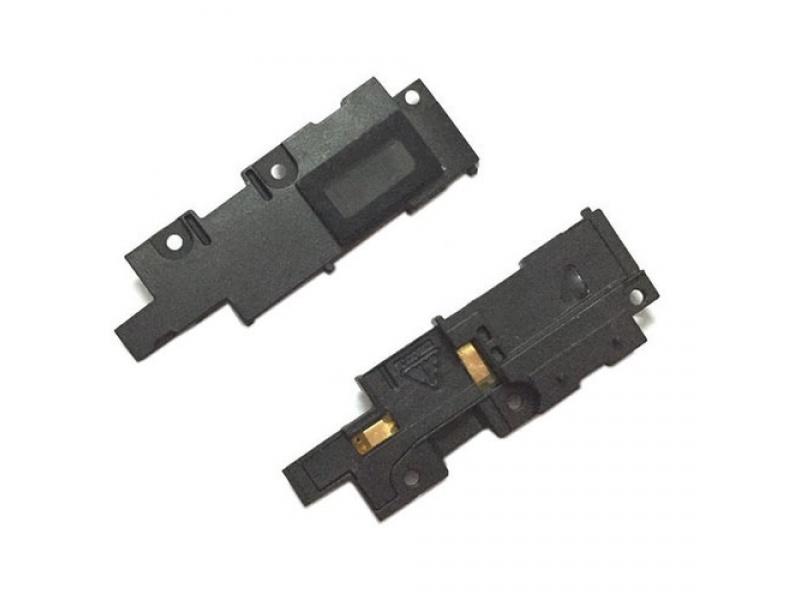 Loud Speaker Module pro Asus Zenfone 2 (ZE551ML) (OEM)