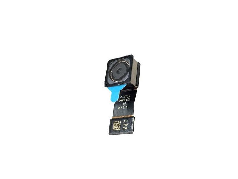 Xiaomi Redmi Note Back Camera 3G Version (OEM)