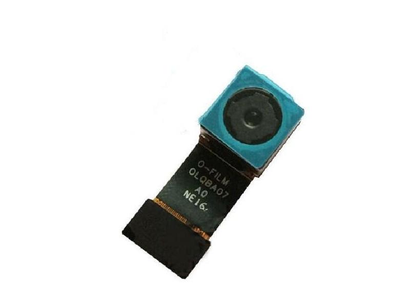 Xiaomi Redmi Note Back Camera 4G Version (OEM)