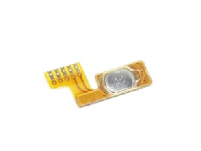 ON / OFF Button Flex pro ZOPO ZP580 (OEM)