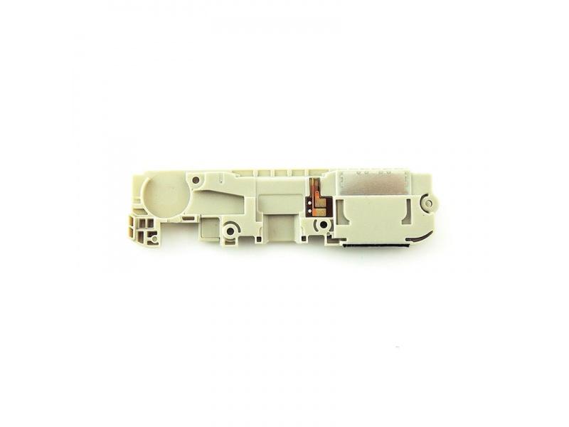 Meizu M2 Note Loudspeaker