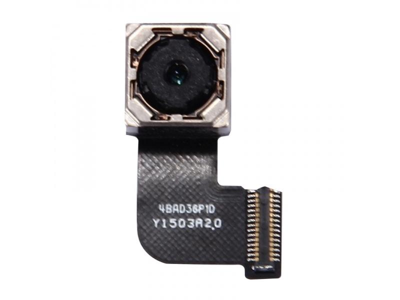 Meizu M2 Note Back Camera