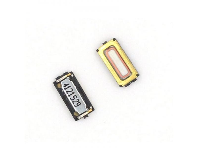 Meizu MX4 Receiver