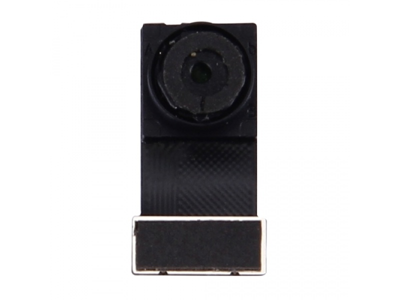 Meizu MX4 Pro Front Camera
