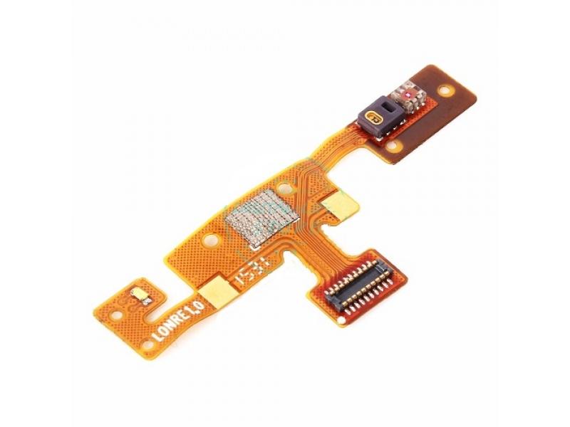 Meizu MX5 Proximity Sensor Flex