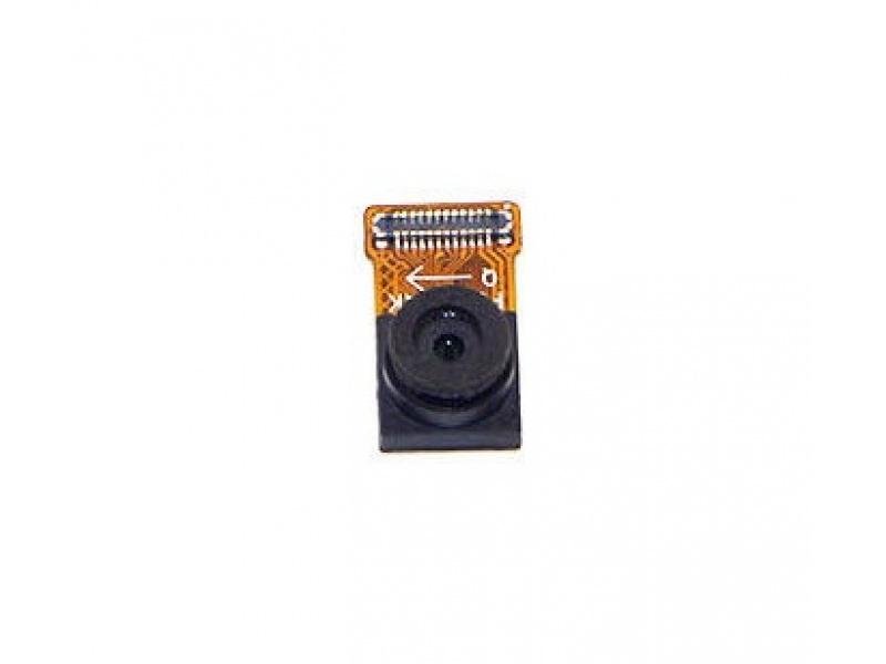 Meizu MX5 Front Camera