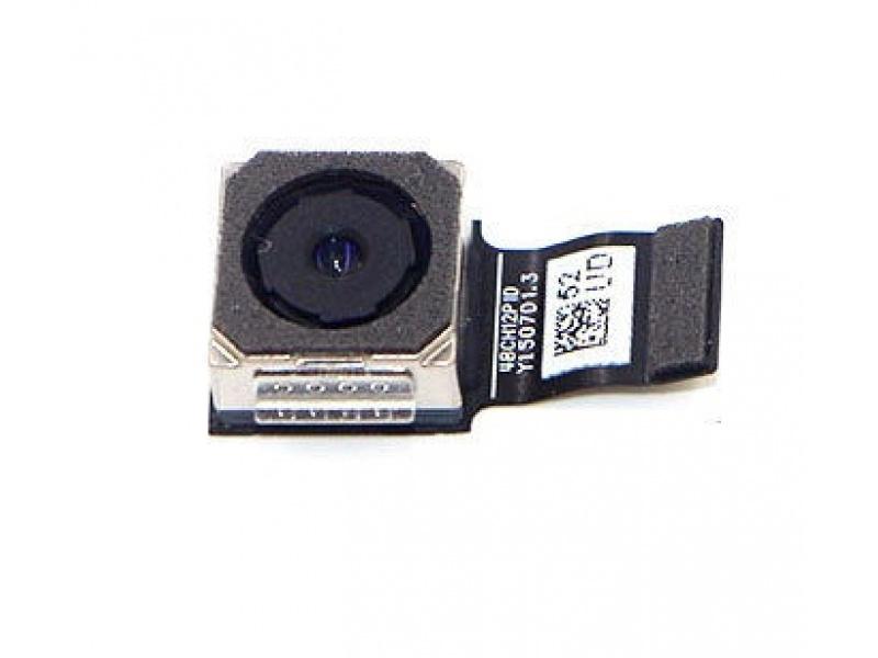Meizu MX5 Back Camera