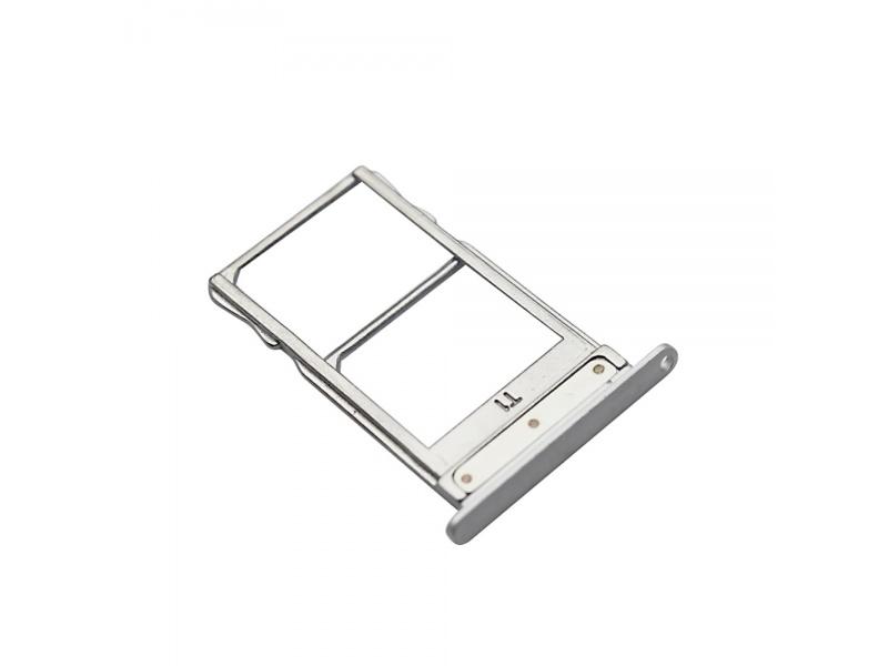 Meizu MX5 SIM Card Trey