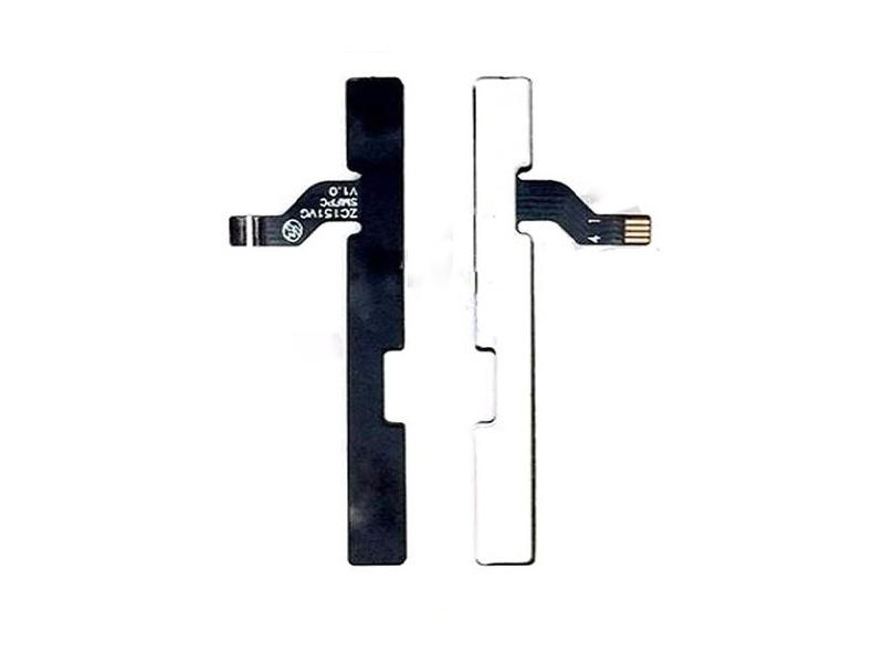 Volume Button Flex pro Asus Zenfone C (ZC451CG) (OEM)