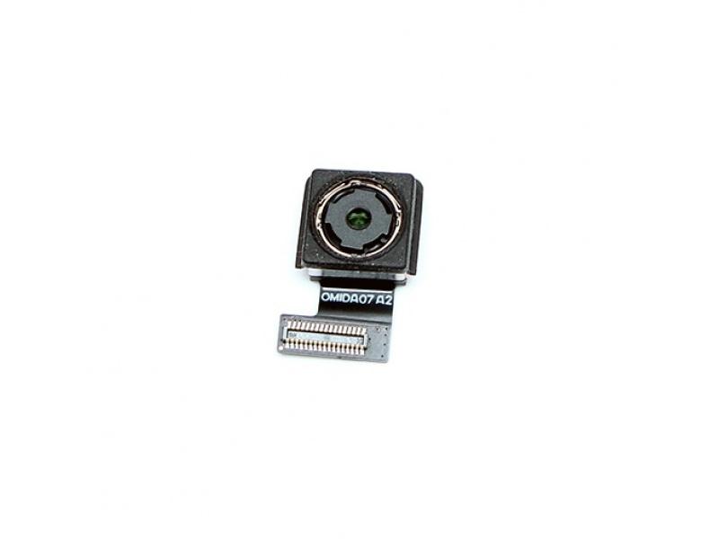 Xiaomi Mi Max Back Camera (OEM)