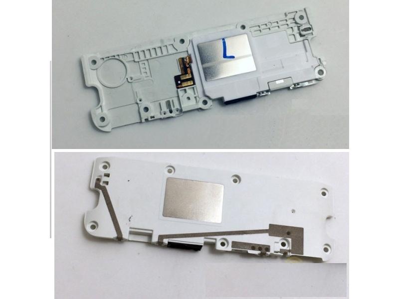 Xiaomi Mi Max Loud Speaker - White (OEM)