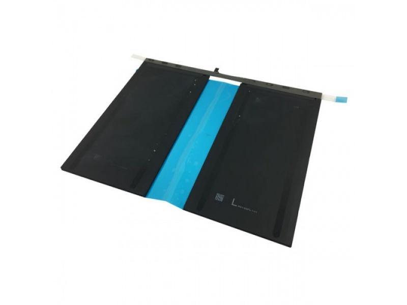 Battery pro Apple iPad Pro 12.9