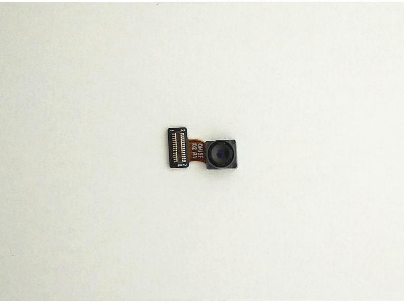 Xiaomi Mi4i Front Camera (OEM)