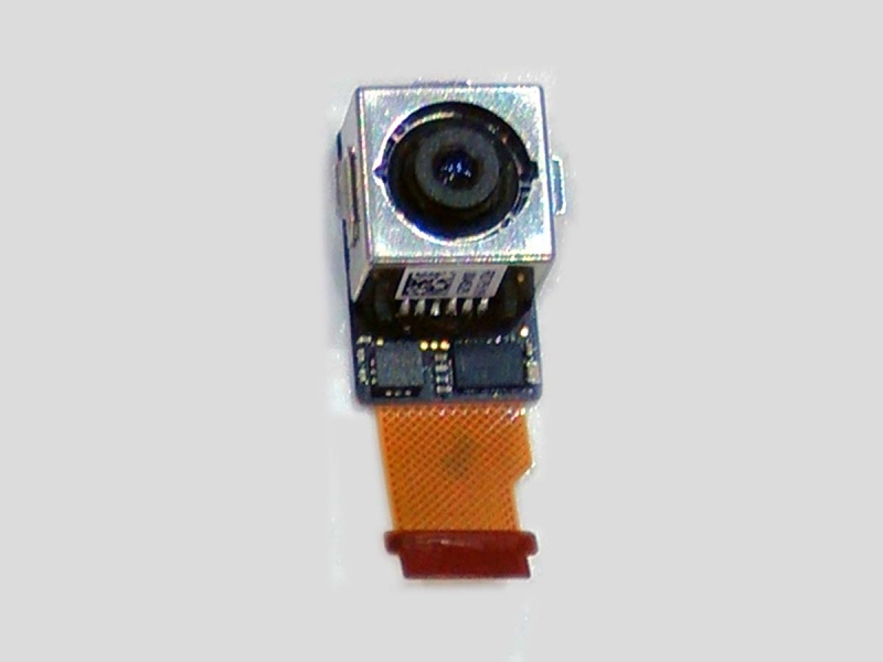 Xiaomi Mi4i Back Camera (OEM)