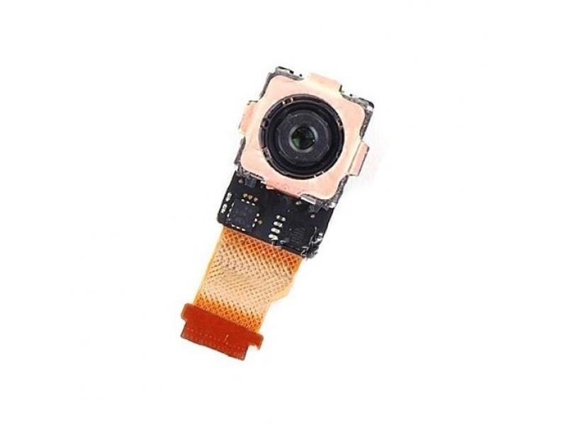 Xiaomi Mi Note Back Camera (OEM)