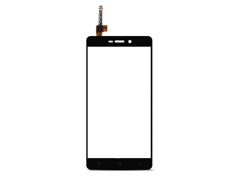 Xiaomi Redmi 3 TouchBlack (OEM)