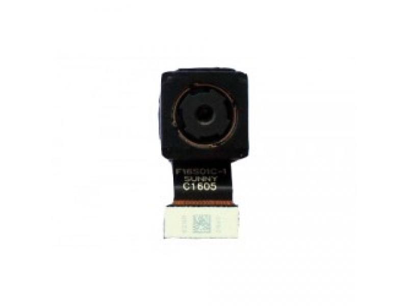 Xiaomi Redmi 3 Front Camera (OEM)
