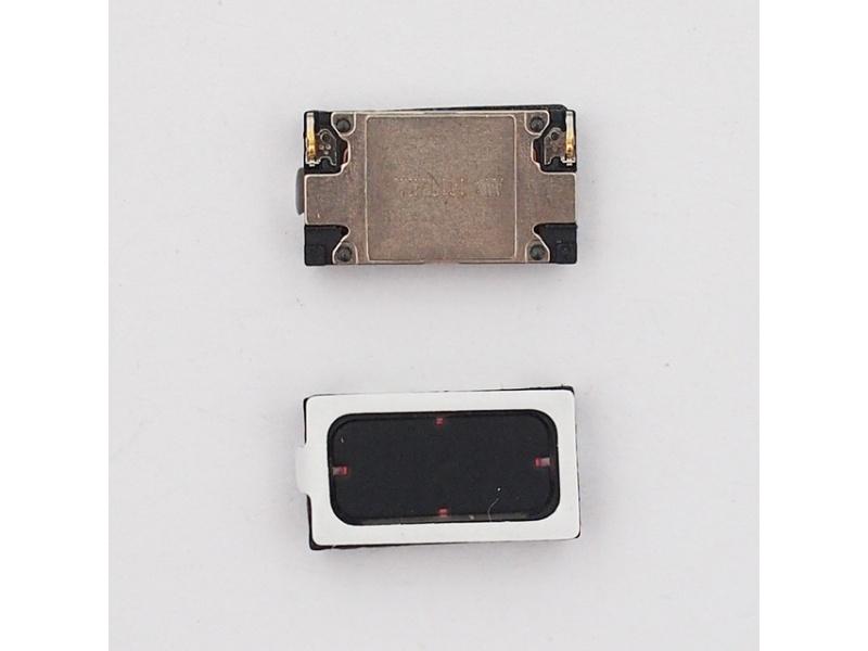 Xiaomi Redmi 3 Loud Speaker (OEM)