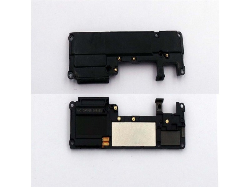 Xiaomi Redmi Note 4X Loud Speaker (OEM)