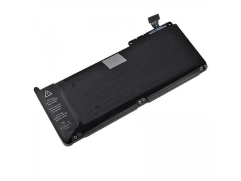 Battery A1331 pro Apple Macbook White Unibody 2009 - 2010