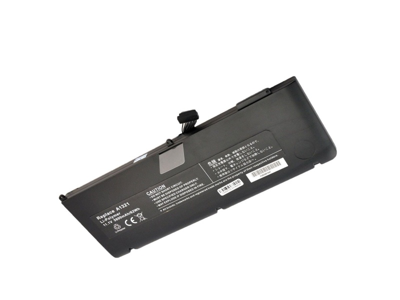 Battery A1321 pro Apple Macbook Pro 15 A1286 2009 - 2010