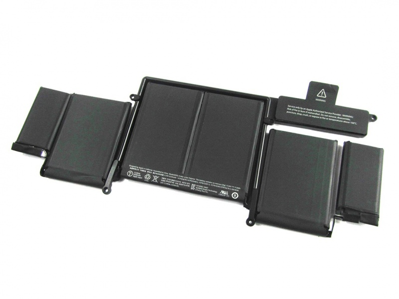 Battery A1493 pro Apple Macbook Pro 13 Retina A1502 2013 - 2014
