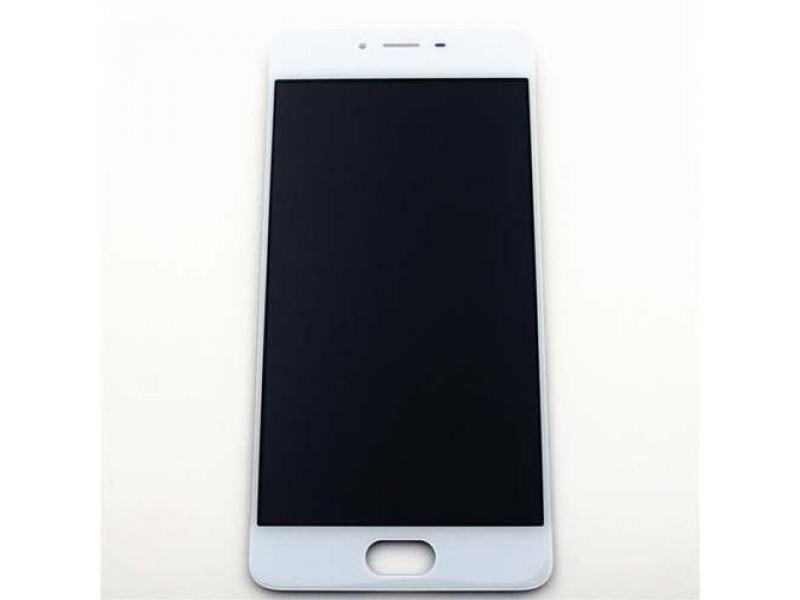 Meizu M3S LCD + Touch White